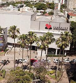 empresa de marketing para shopping centers