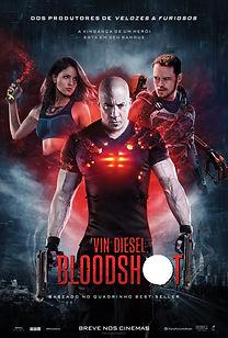 bloodshot filme cinema cinépolis shopping joão pessoa porto alegre