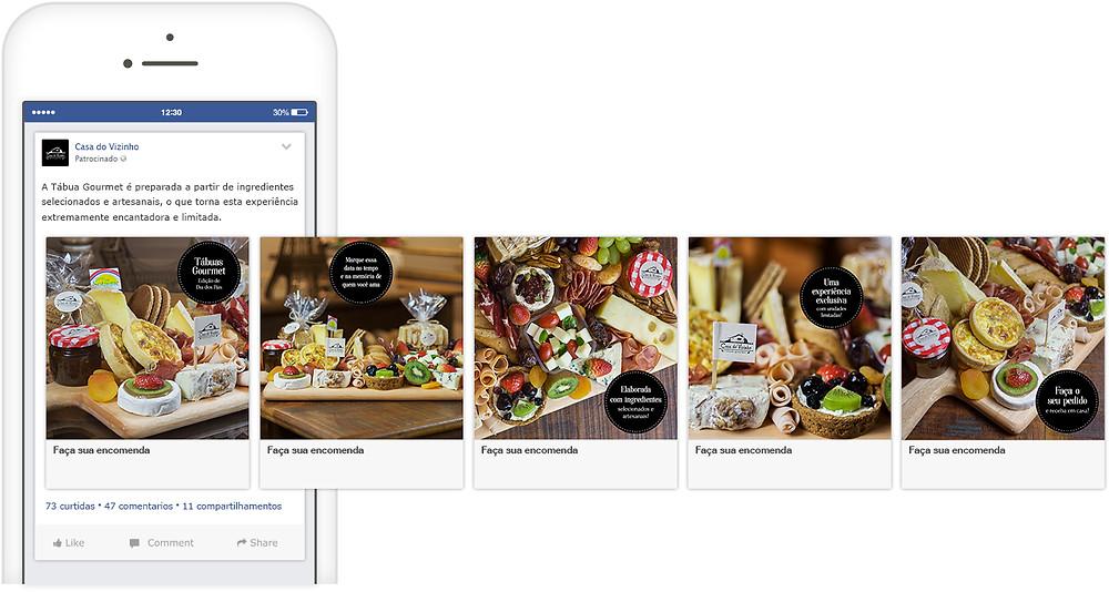 técnicas de marketing digital para vender seus produtos com publicidade