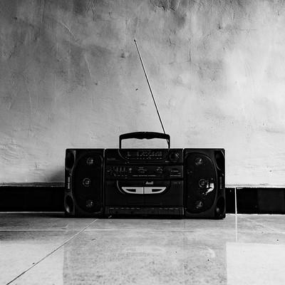 7 comerciais de rádio que deram resultado