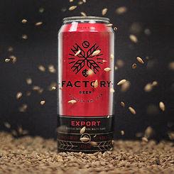 empresa de marketing cervejaria factory beer