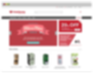Agência Tomahawk   Publicidade   Empresa de Marketing