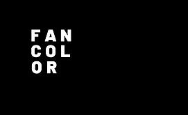 Logo-fancolor-finalizados.png