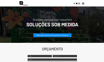 empresa de marketing digital e publicidade porto alegre