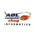 loja abl computer shop informática shopping joão pessoa