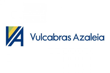 vulcabras_azaleia-18889747.jpg