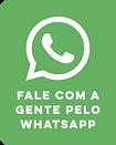BotãoSite-Whatsapp_Prancheta 1.png