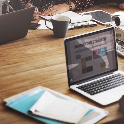 4 motivos para fazer marketing digital contratando uma agência