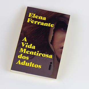 Livraria Santos 3.jpg