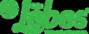 lojas-lebes-logo-FBB21A70B4-seeklogo.com