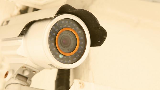 Entenda como funciona a Câmera Inteligente