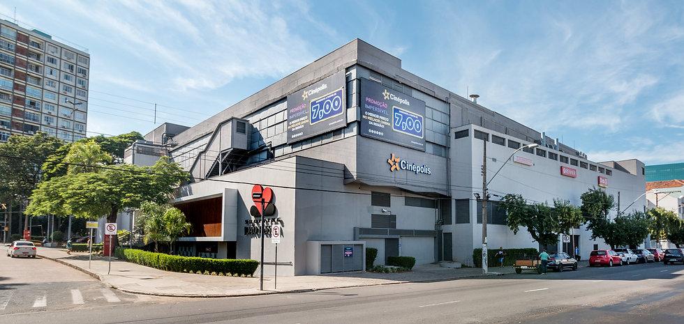 fachada-shoppingjoaopessoa.jpg