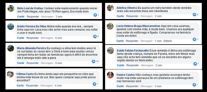 empresa de marketing porto alegre agencia de publicidade portoalegre