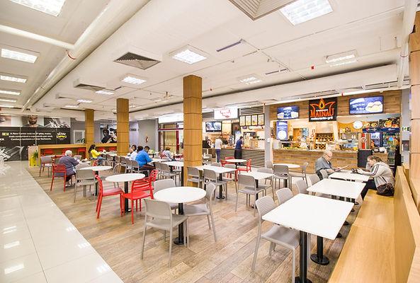 shoppingjoaopessoa-praçadealimentação.jp