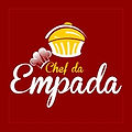 logo-chefdaempada