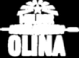 Olina Logo Churasuqeiro.png
