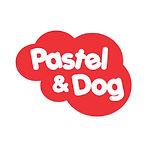 pastel & dog shopping joão pessoa