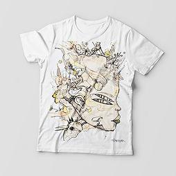 artland-camiseta.jpf