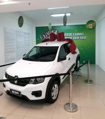 Shopping João Pessoa Porto Alegre