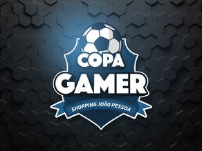 Copa Gamer