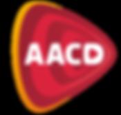 AACD-logo aacd-tomahawk-propaganda-02.pn