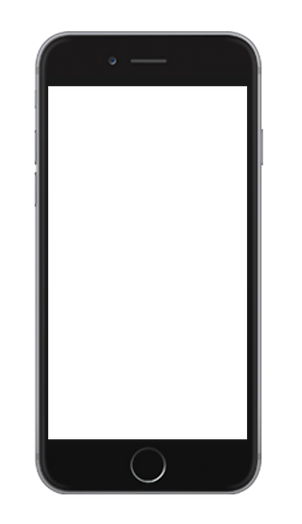 celularmockup.png