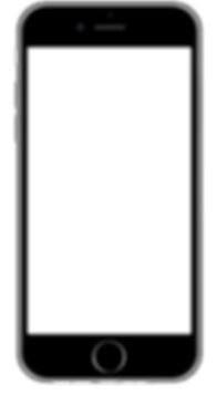 Iphone-pedrini.png