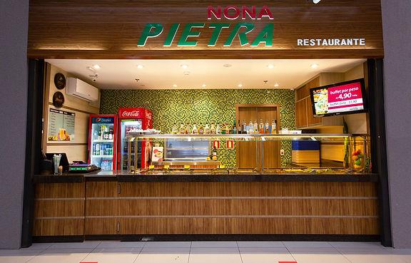 restaurante nona pietra shopping joão pessoa porto alegre