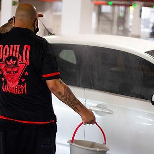 alameda de serviços paulo lavagem automotiva shopping joão pessoa porto alegre