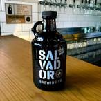 Salvador Brewing Co