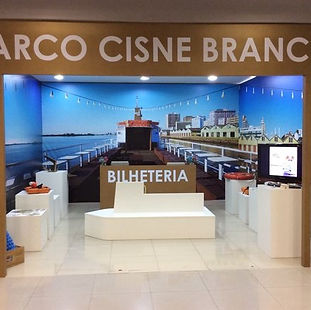 Cisne_Branco_Shopppig.jpg