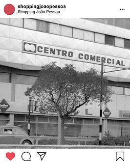 empresa de marketing e comunicação para shopping center