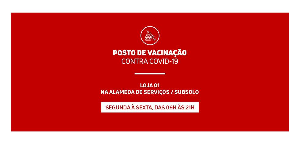 BannerHome-vacinação.jpg