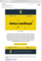 Tomahawk Propaganda | Agencia de Marketing