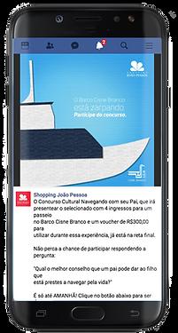 6Shopping-João-Pessoa-facebook-tomahawk-