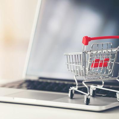 Dicas para aumentar seu rendimento durante a pandemia: vendas pela internet