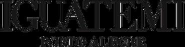Logo Iguatemi porto alegre.webp