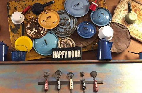 Happy hour decor.jpg