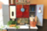 Loveland Kitchen Decor.jpg