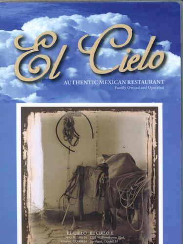 El_Cielo_Menu_Full.jpg