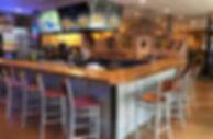 bar loveland.jpg