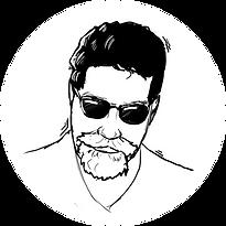 Pat-portrait-new.png