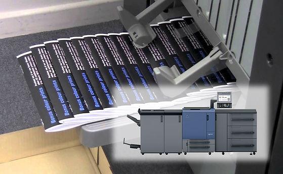 Konica-Minolta printer.jpg