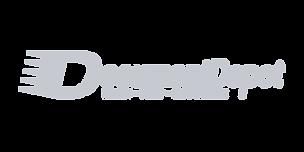 DDLogo-gray-tagline2.png
