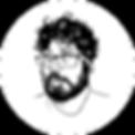 Nishant-portrait-new.png