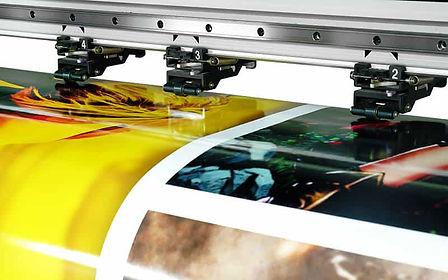 poster-printer-1.jpg