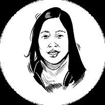 Yvonne-portrait-new.png