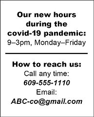 Pandemic-flyer.jpg