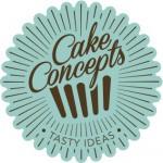 Cake Concepts logo