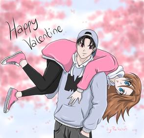 Valentin-ganz-neu.jpg